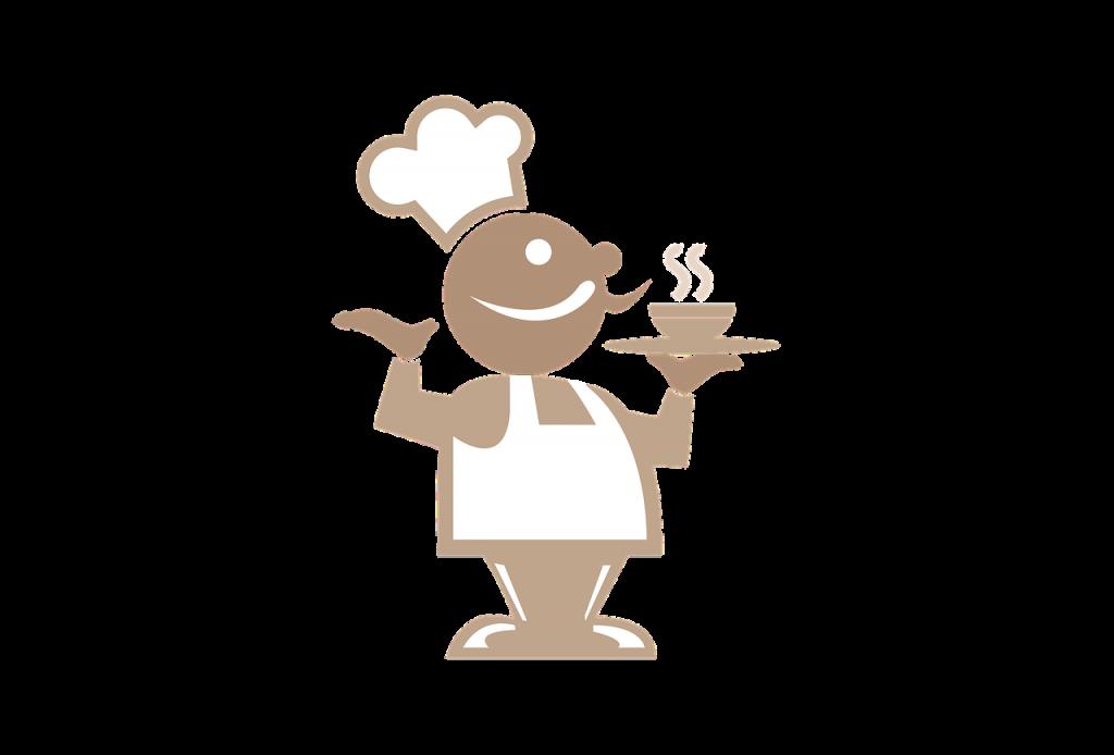 restaurant, chef, cook